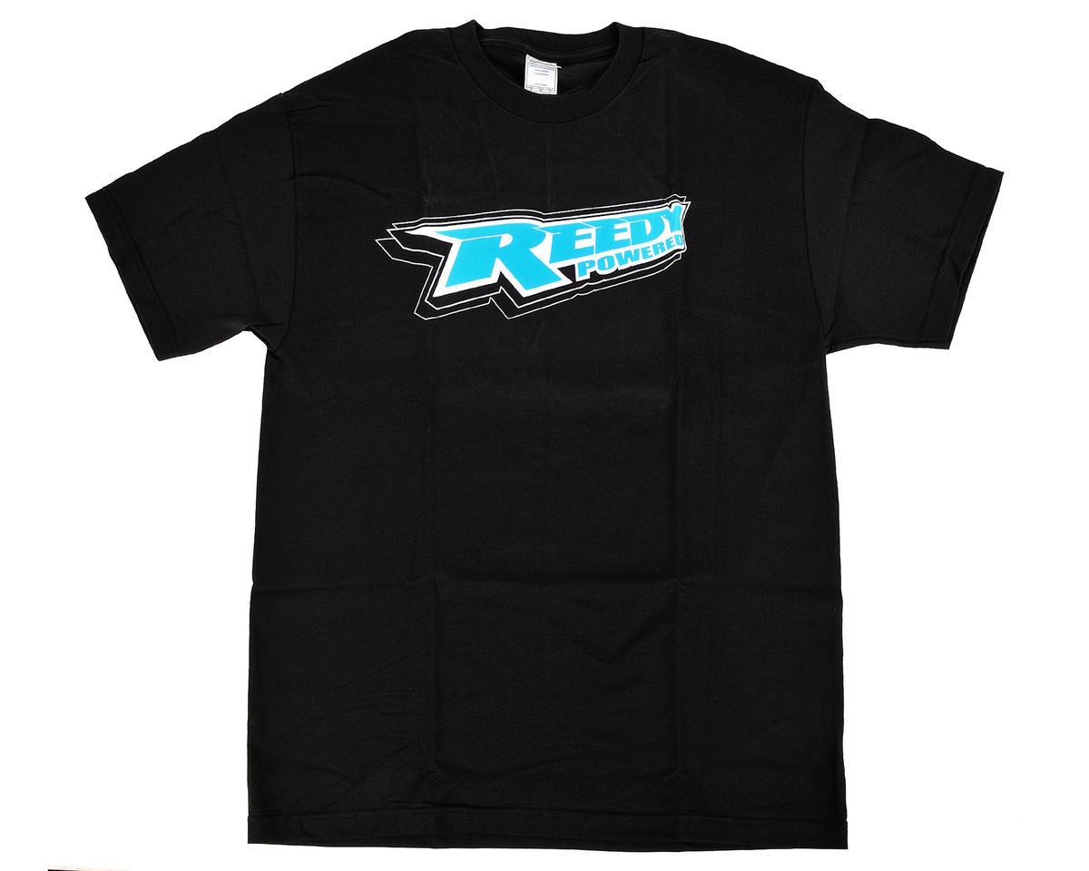 Reedy 3D T-Shirt