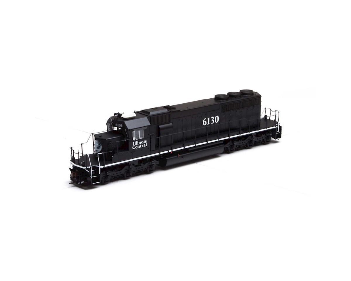 Athearn HO RTR SD40-2, IC #6130