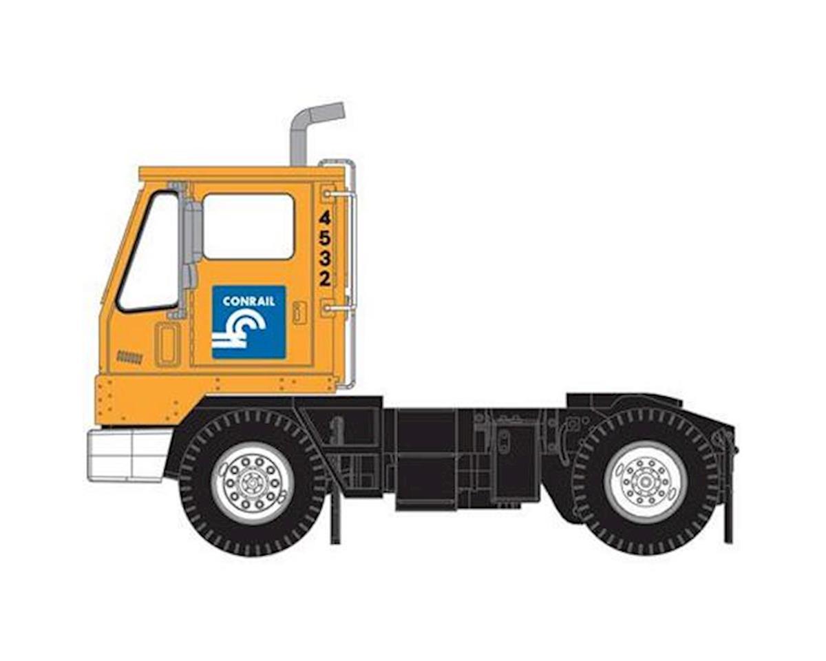 Athearn HO RTR Yard Tractor, CR