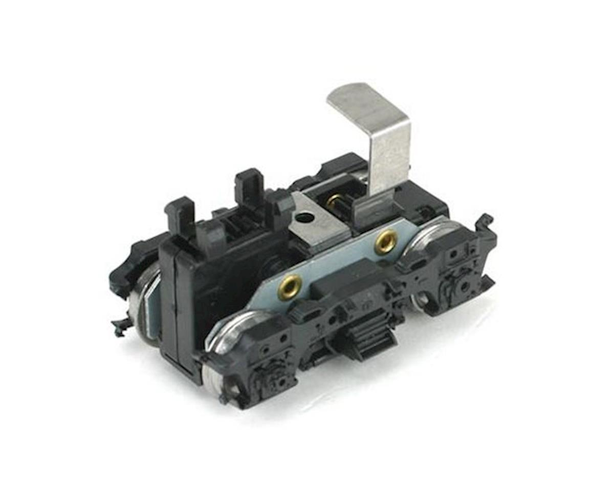Athearn HO Rear Power Truck, M-Blomberg
