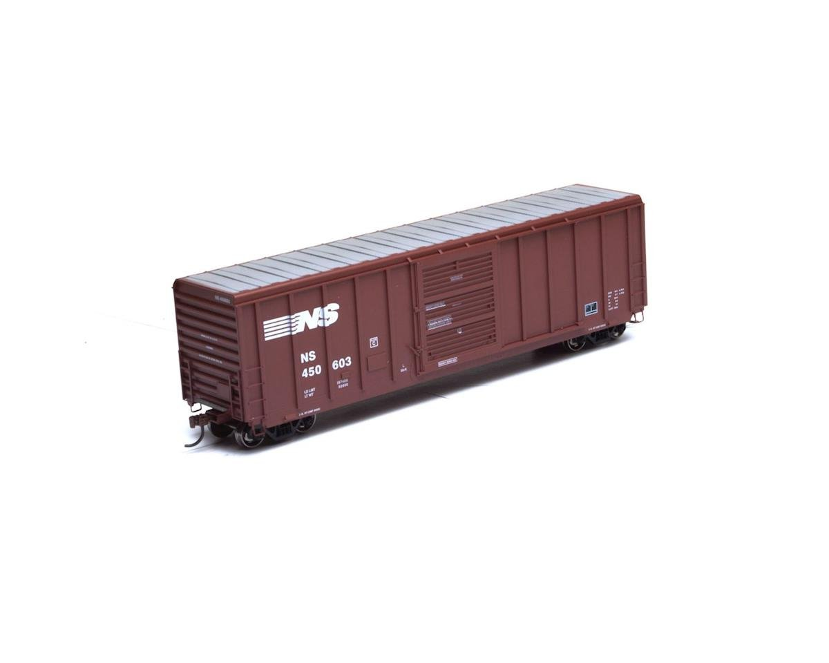 Athearn HO RTR PS 5344 Box, NS #450603