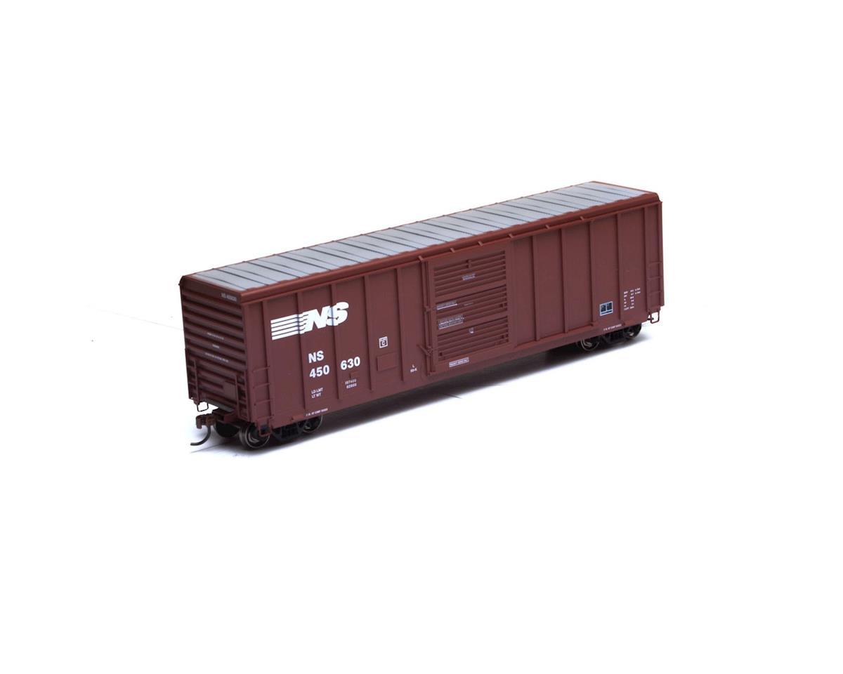 Athearn HO RTR PS 5344 Box, NS #450630