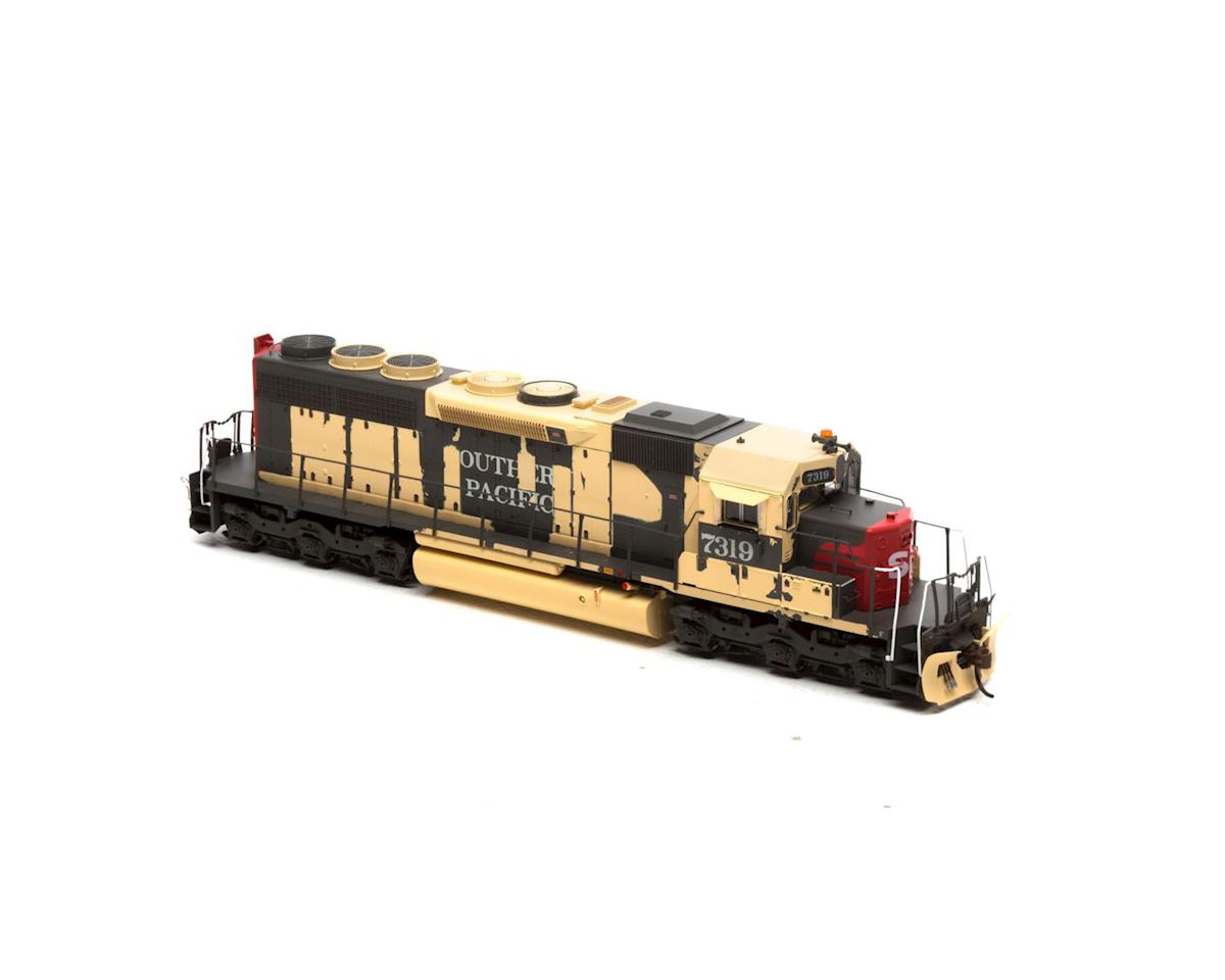Athearn HO RTR SD40R, SP/Desert Storm #7319
