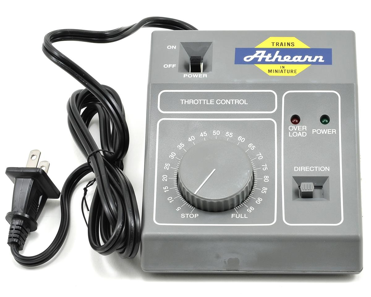 Athearn Trainpak Power Pack
