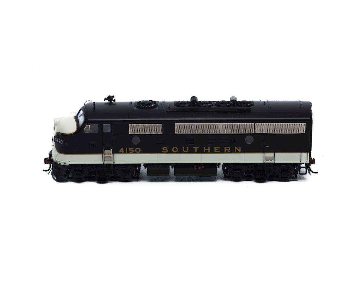 Athearn HO F3A w/DCC & Sound, SOU/Freight #4150