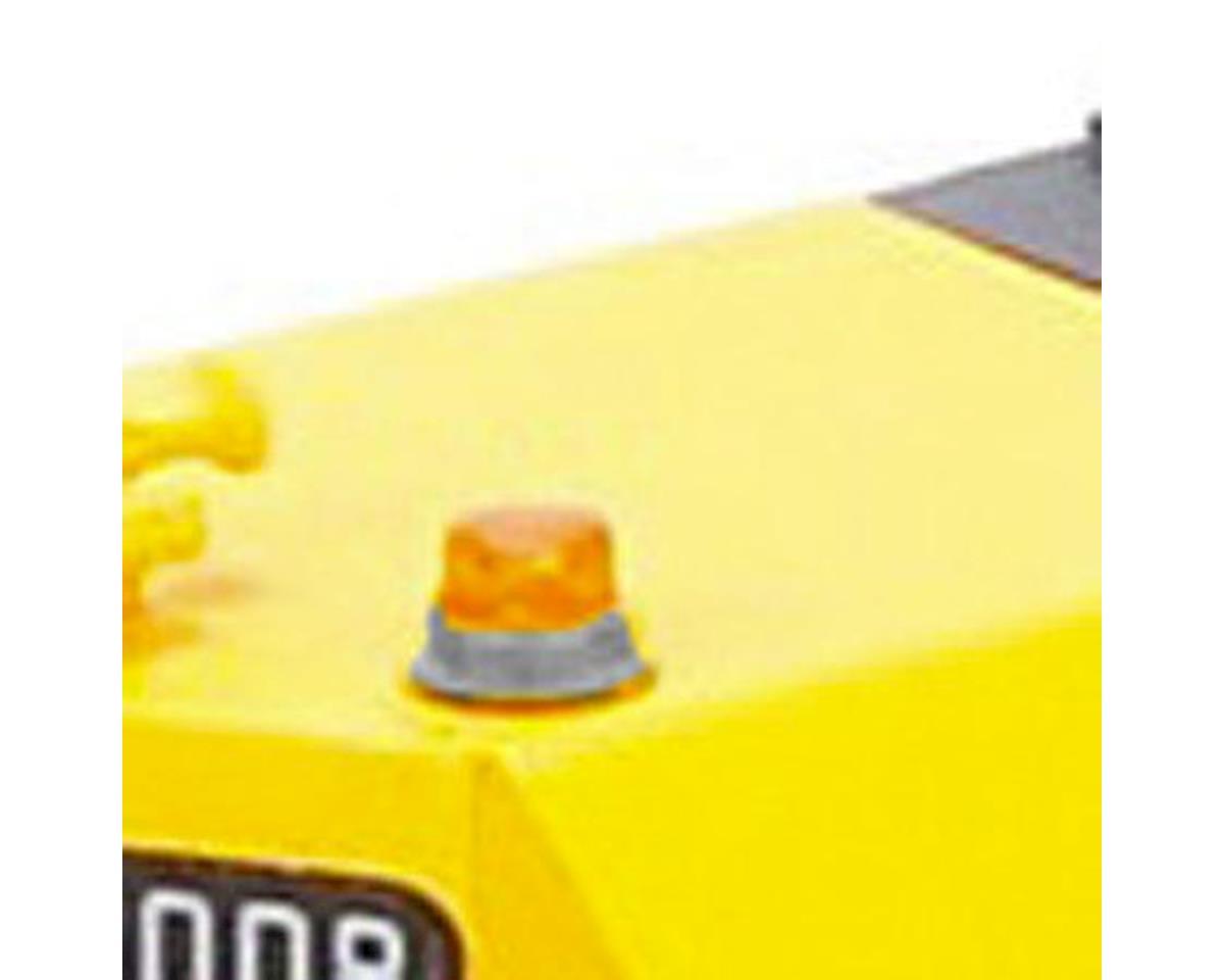 Athearn HO Prime 8911 Stratolite Beacon Set (6)