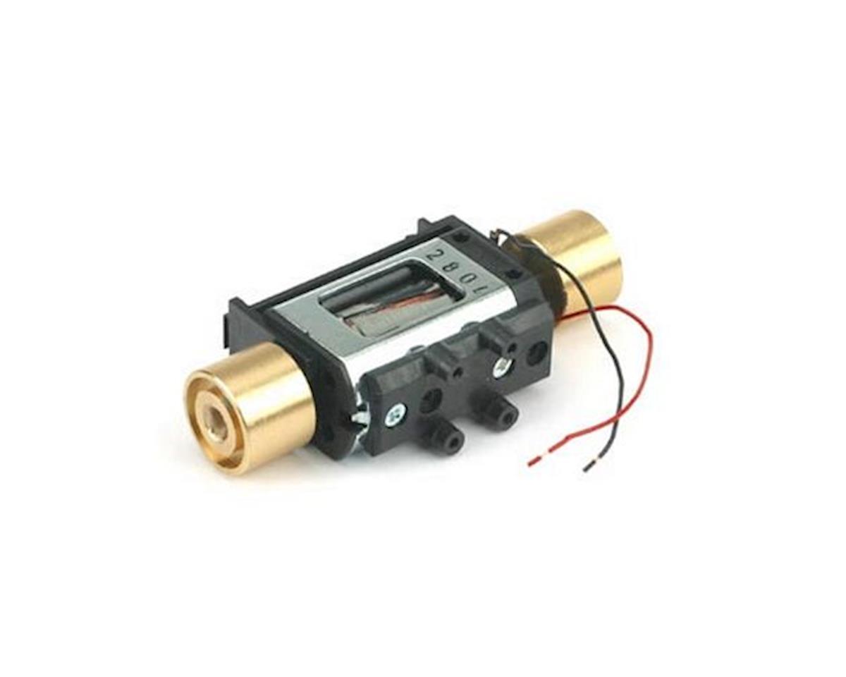 Athearn HO Motor w/Flywheels