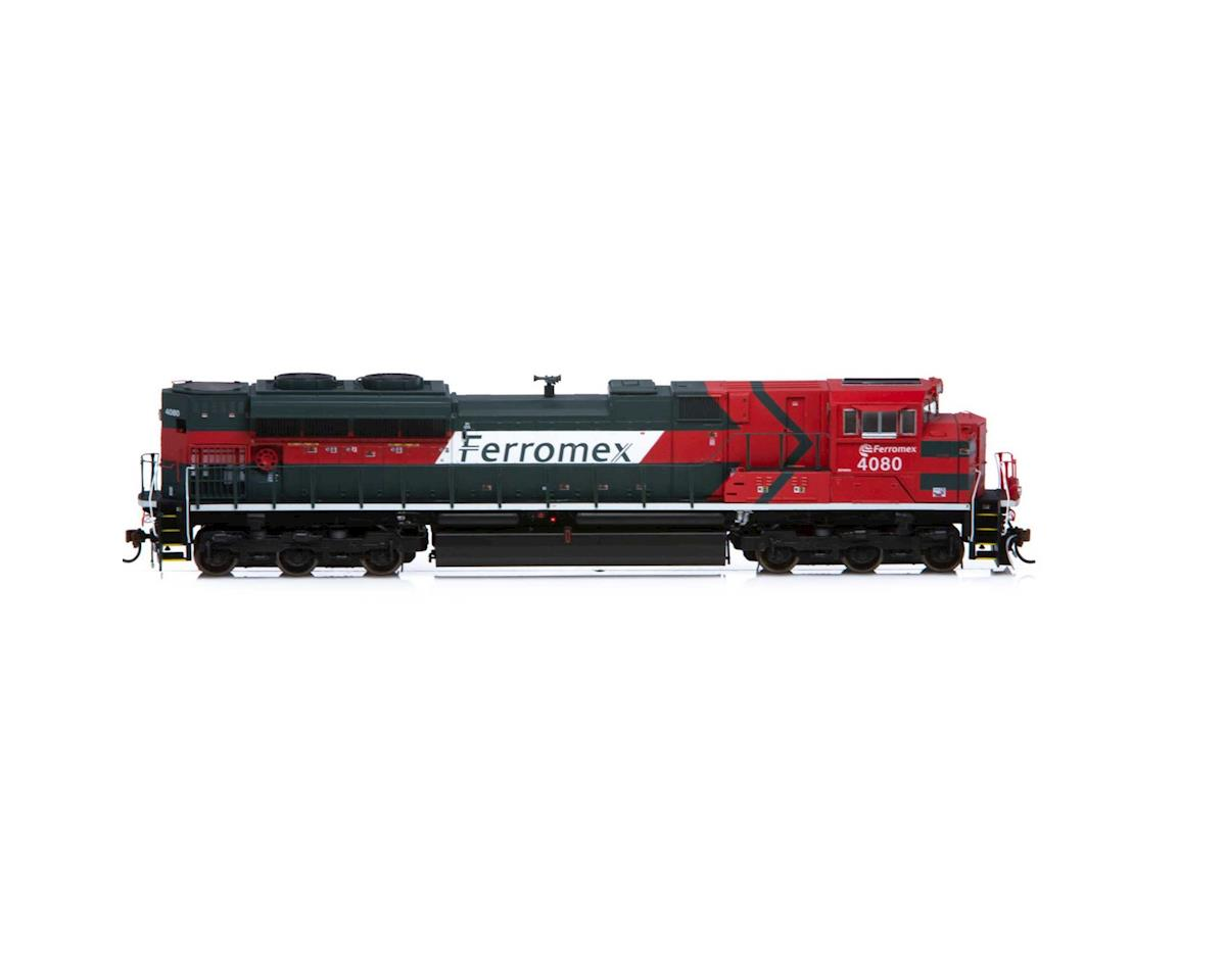 Toys & Games Diesel ghdonat.com ATHG89629 Athearn HO SD70ACe ...