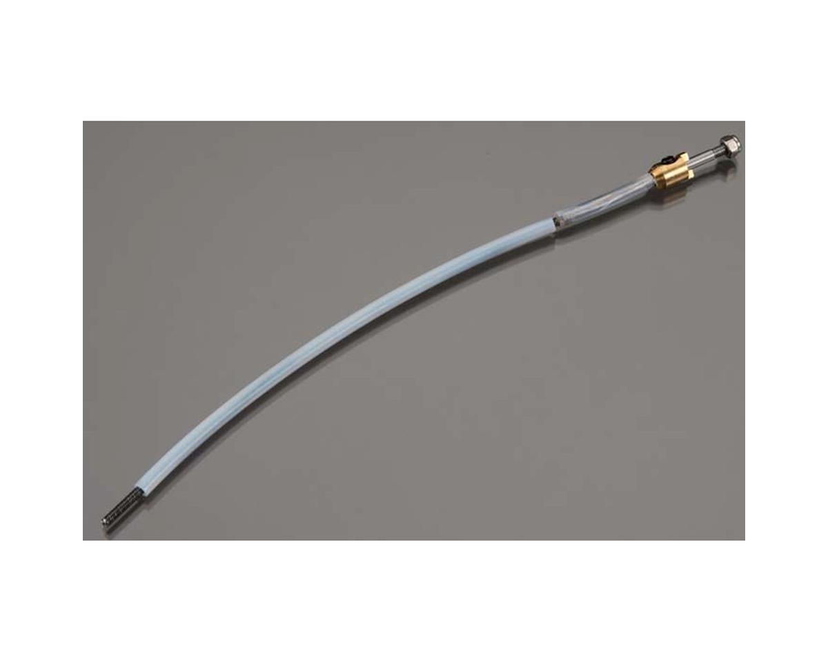 Flex Shaft Set - Barbwire