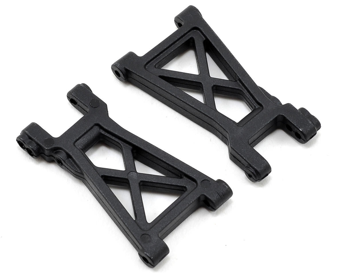 Atomik RC Suspension Arm Set
