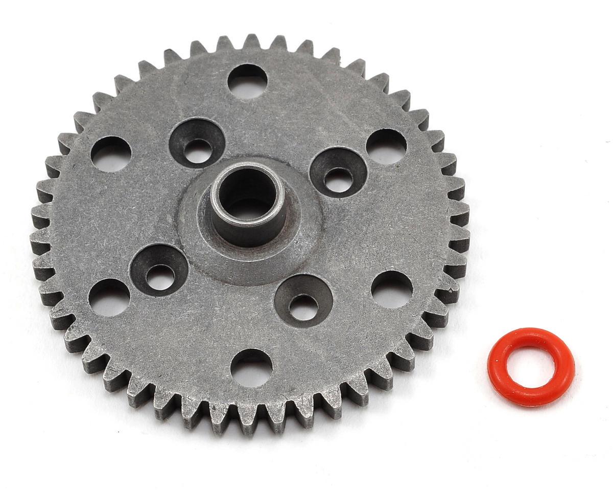 Atomik RC Spur Gear (44T)