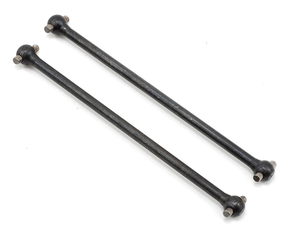 Atomik RC Rear Dogbone Set (2)