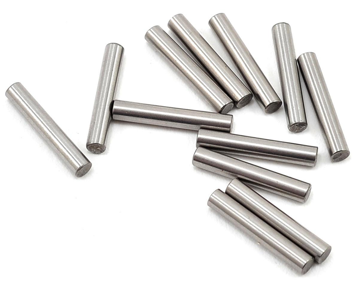 Atomik RC 3x15mm Pin (12)