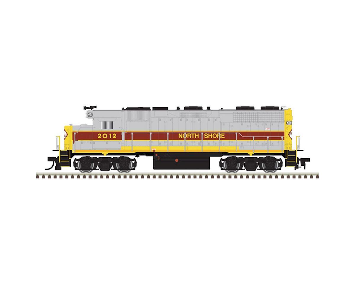 Trains Toys & Hobbies - AMain Hobbies