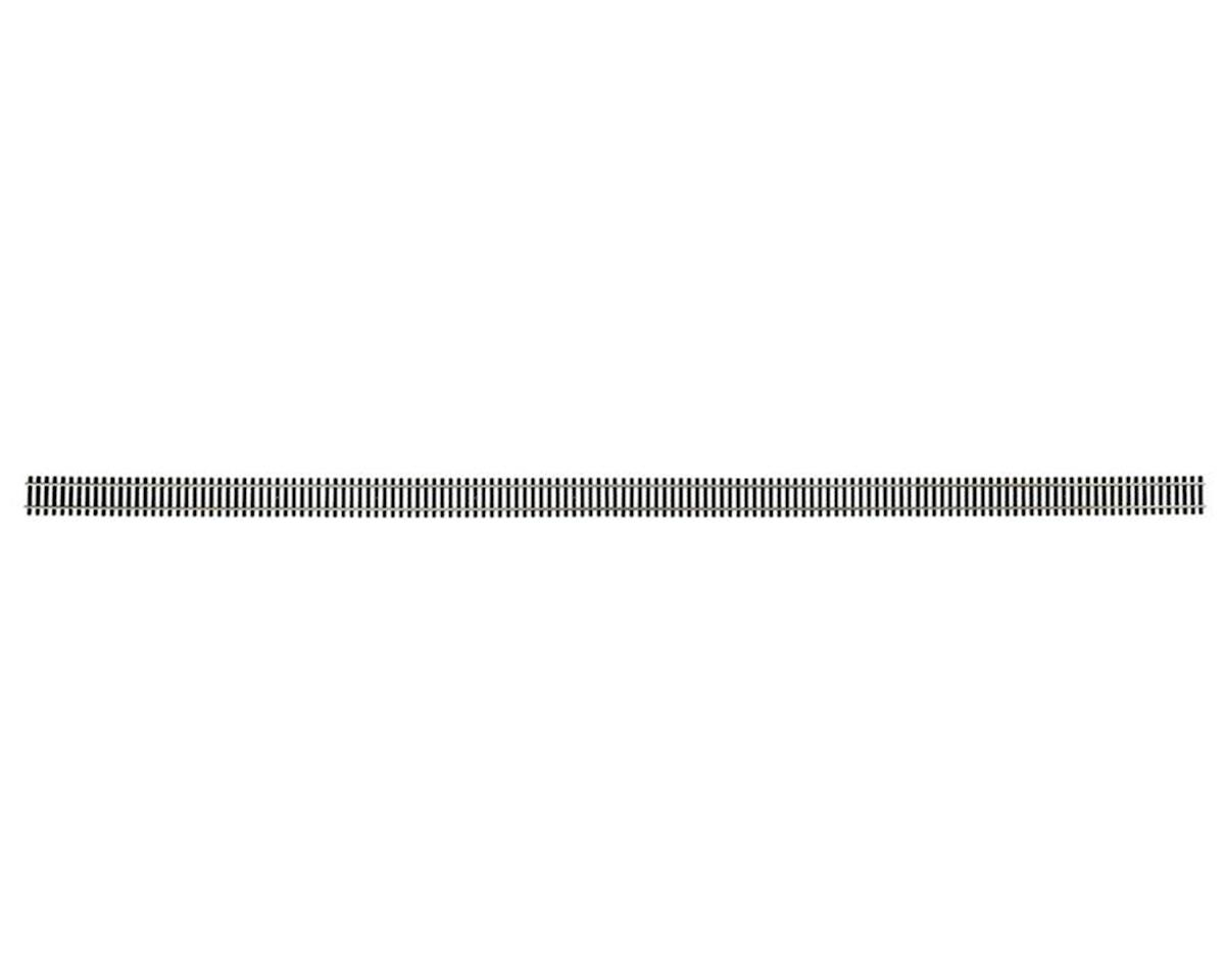 Atlas Model Railroad HO-Scale Code 100 3' Super Flex Track (1) (Nickel Silver)