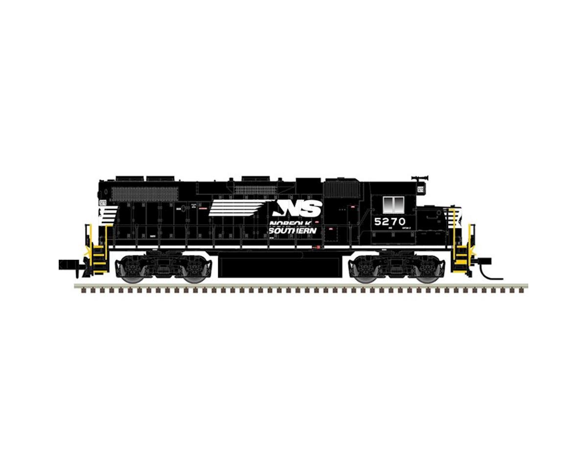 N GP38-2 NS #5300 | relatedproducts
