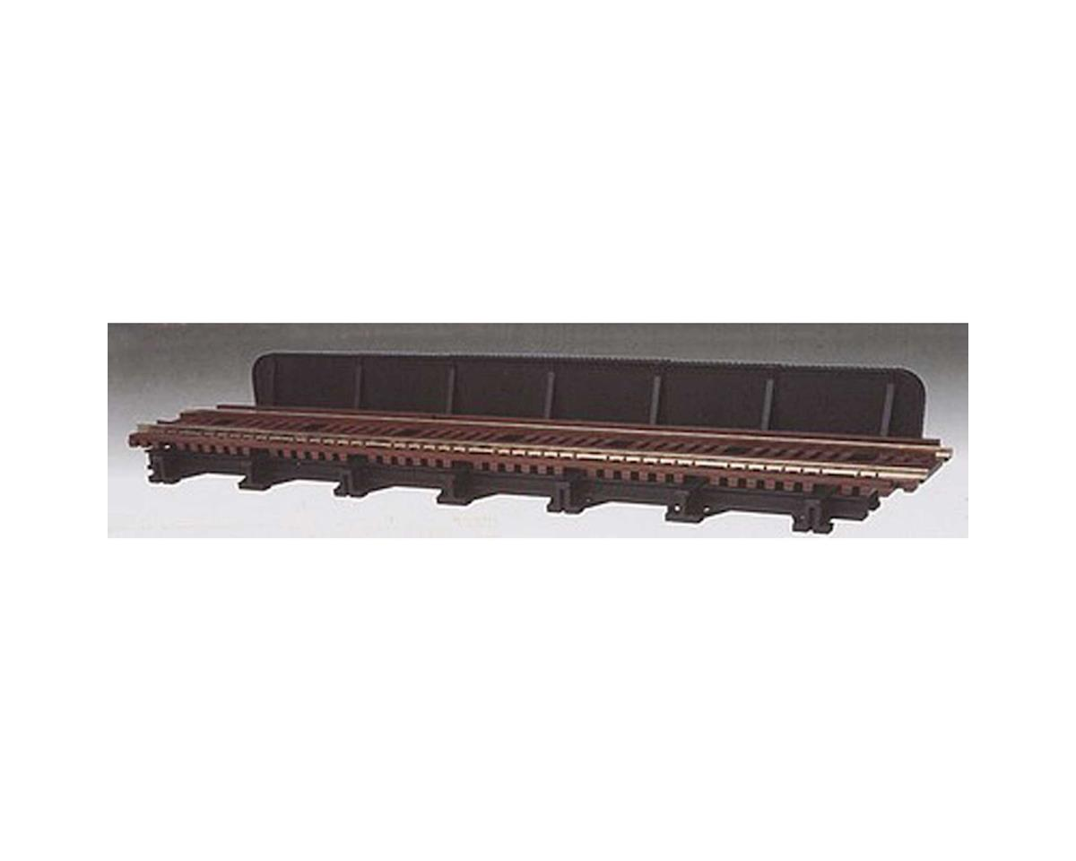Atlas Railroad HO Code 100 Plate Girder Bridge, Addon Kit