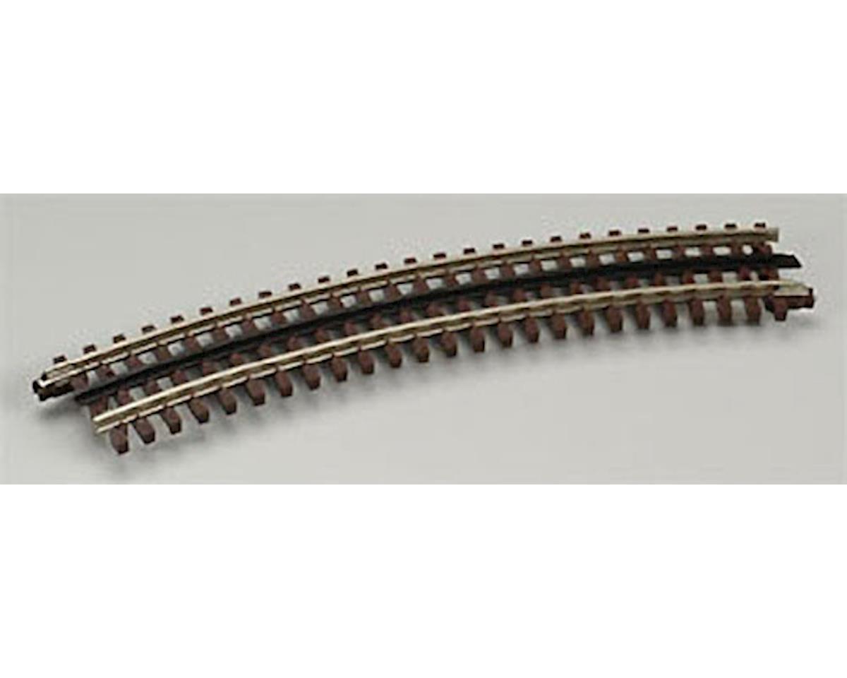 6045 O-45 Full Curve Track NS by Atlas O