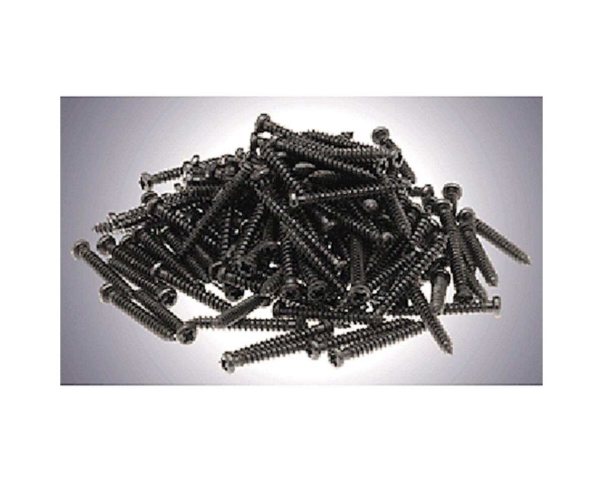 Atlas O Track Screws (48)