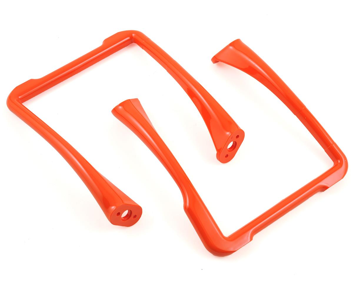 X-Star Landing Gear (Orange)
