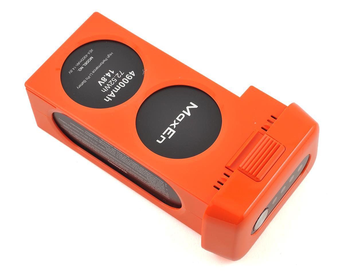 Autel Robotics X-Star Lipo Battery (14.8V/4900mAh) (Orange)