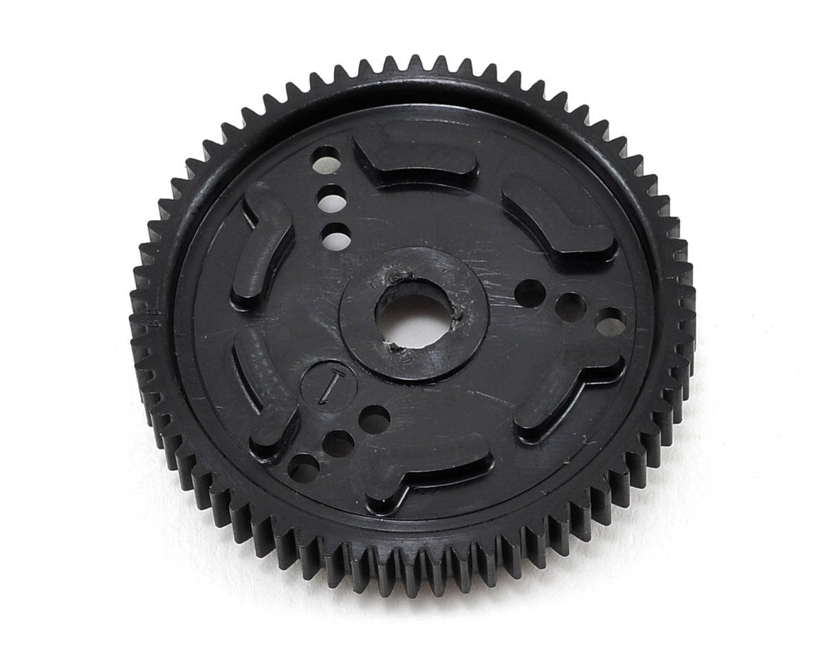 Avid RC Triad 48P Spur Gear (66T)