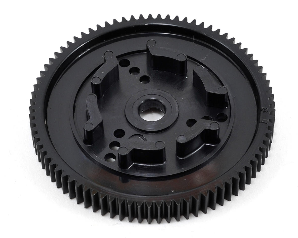 Avid RC Triad 48P Spur Gear (81T)