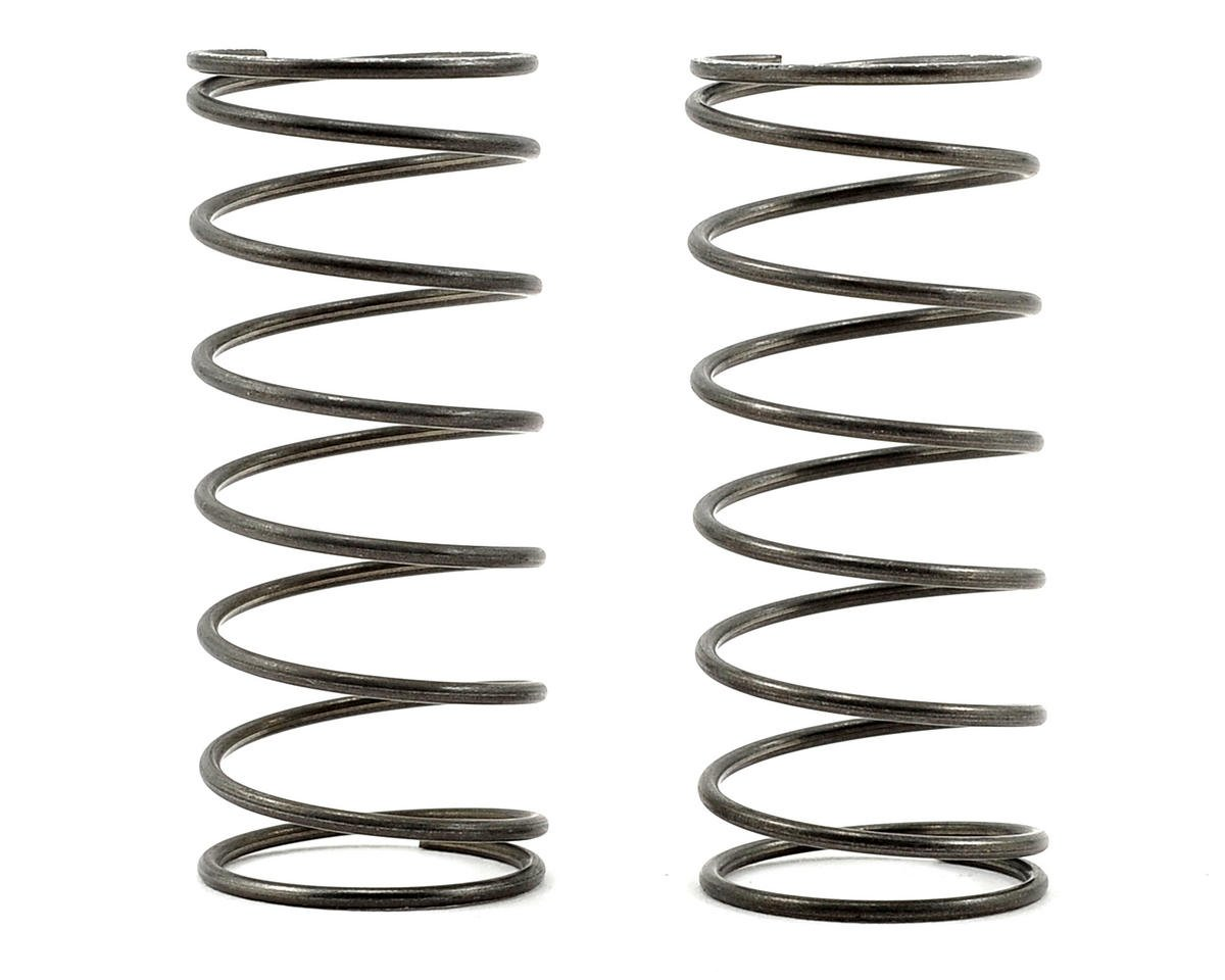 "Avid RC 12mm ""Batch3"" Buggy Front Spring (Red - 3.33lb) (2) (Team Durango DEX410 V3)"