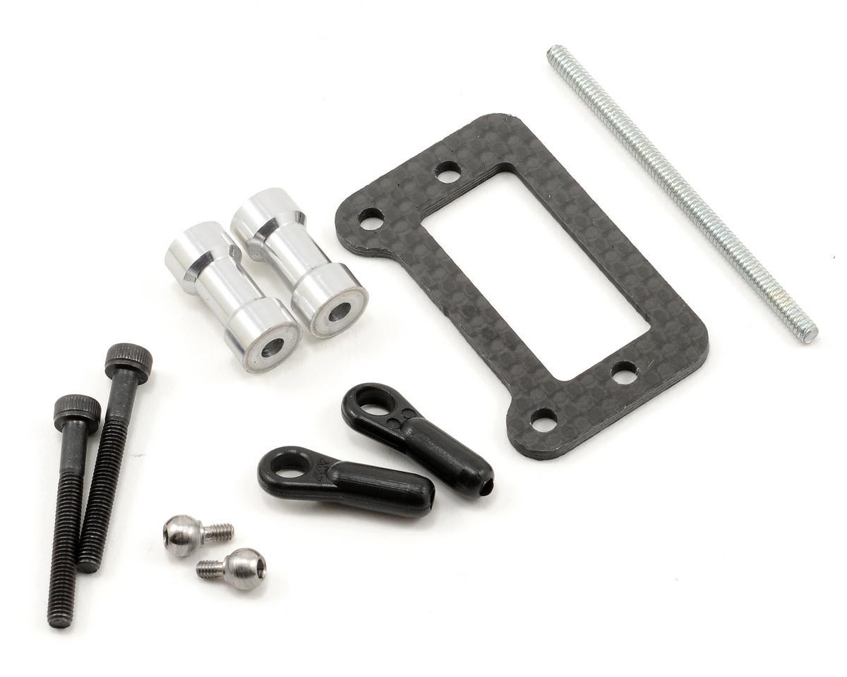 Avant Needle Servo Kit