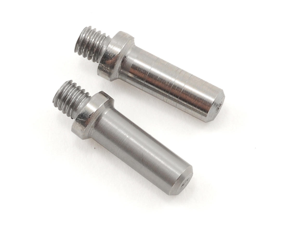 Avant Aurora 90 Electric CCPM Anti-Rotation Guide Pin (2)
