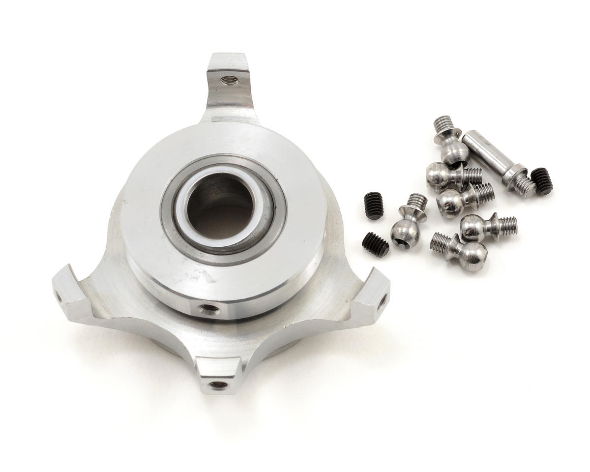 Avant Metal CCPM Swashplate Assembly