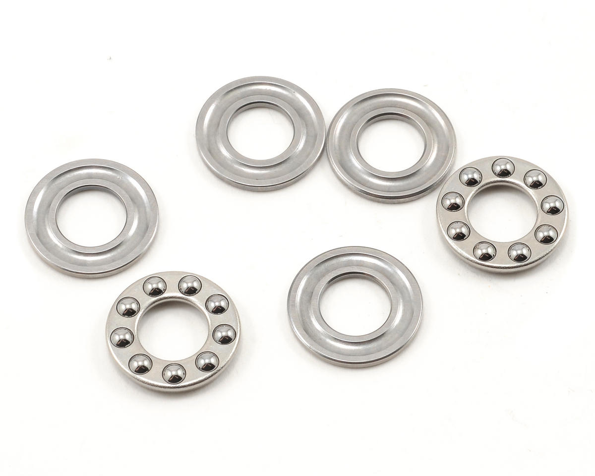 Avant 8x16 Thrust Bearing (2)