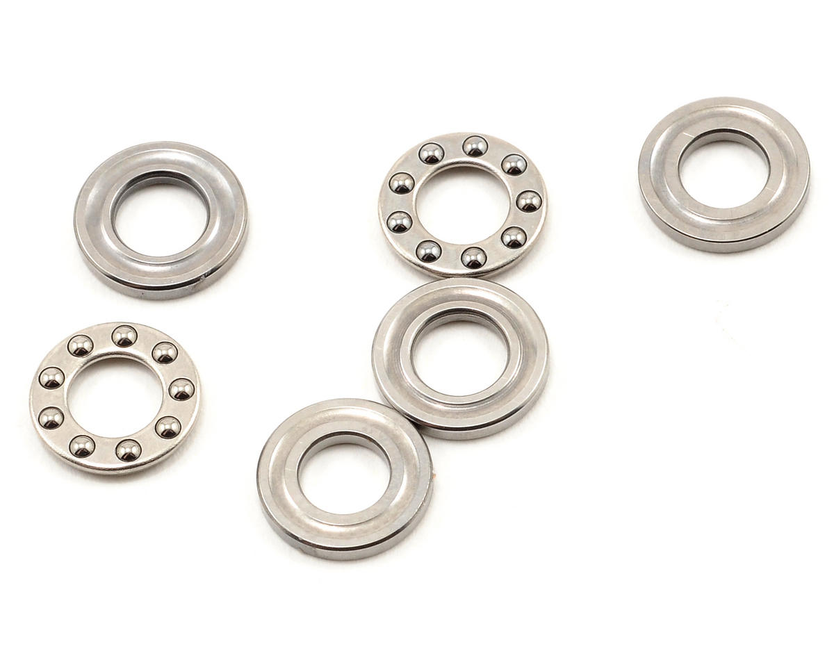 Avant 5x10x4 Thrust Bearing (2)