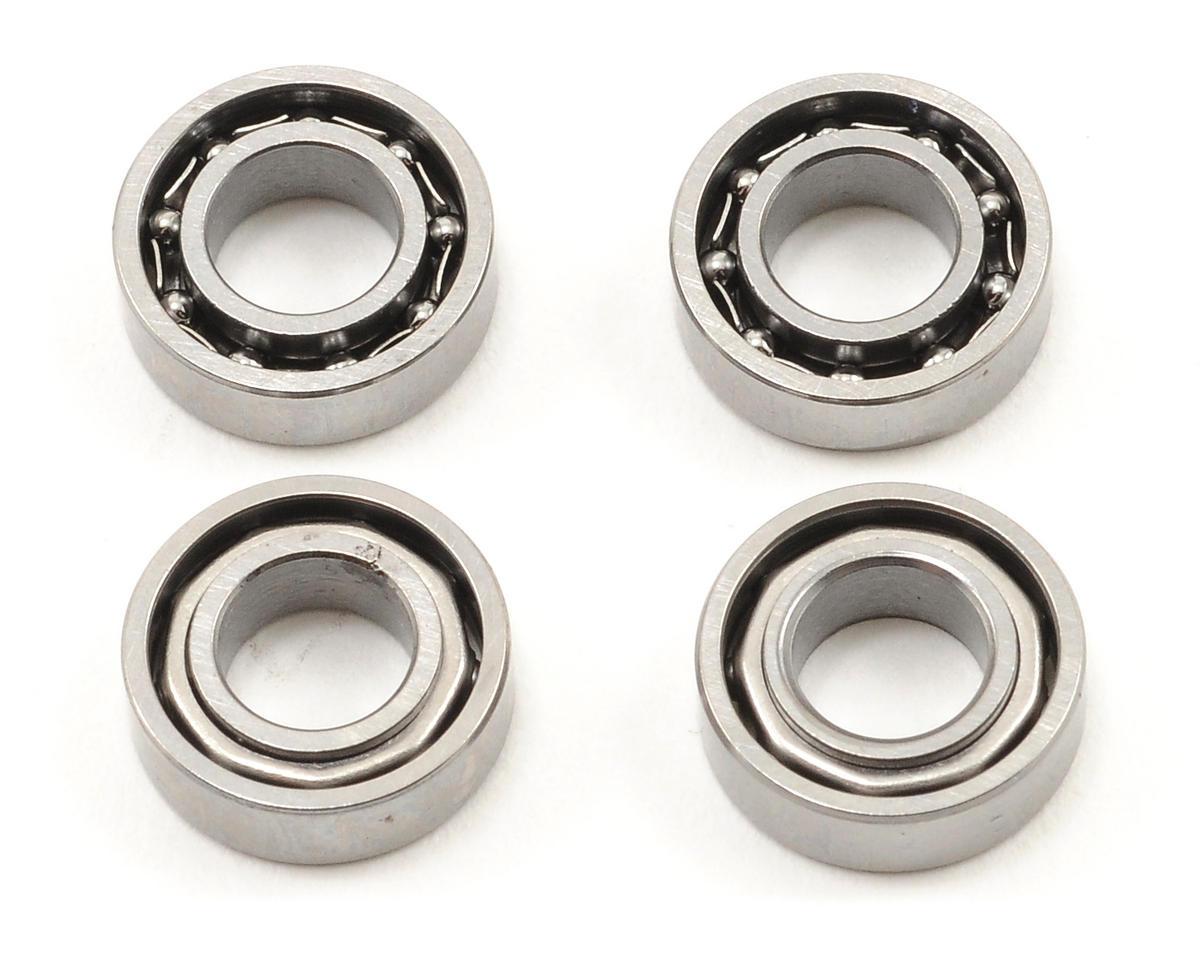 Avant 5x10x3 Bearing (4)