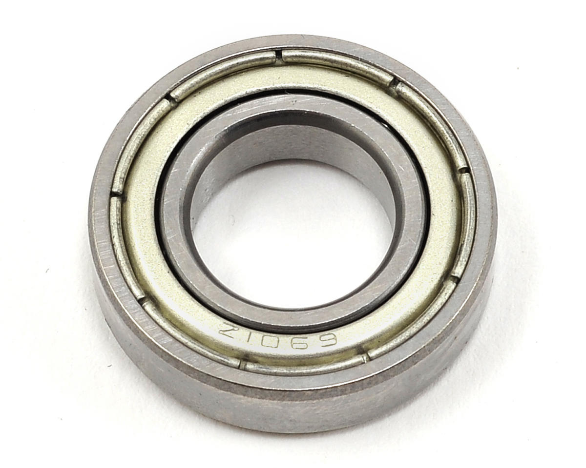 Avant Mostro 700 Electric 12x24x6mm Bearing (1)