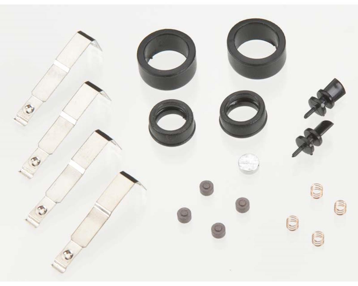 00230/12 4 Gear Pit Kit