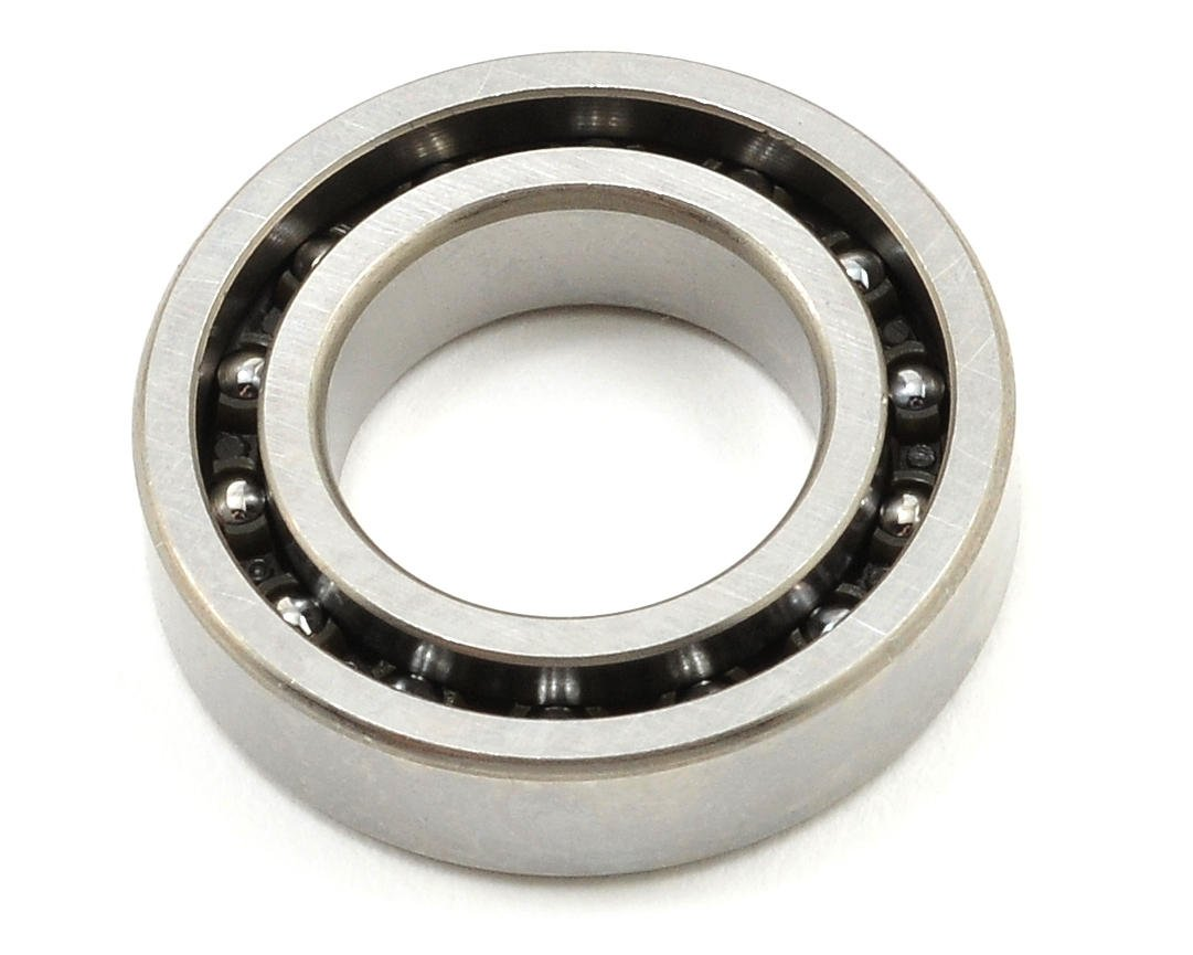 Axial .28RR Racing 14x25x6mm Rear Engine Bearing
