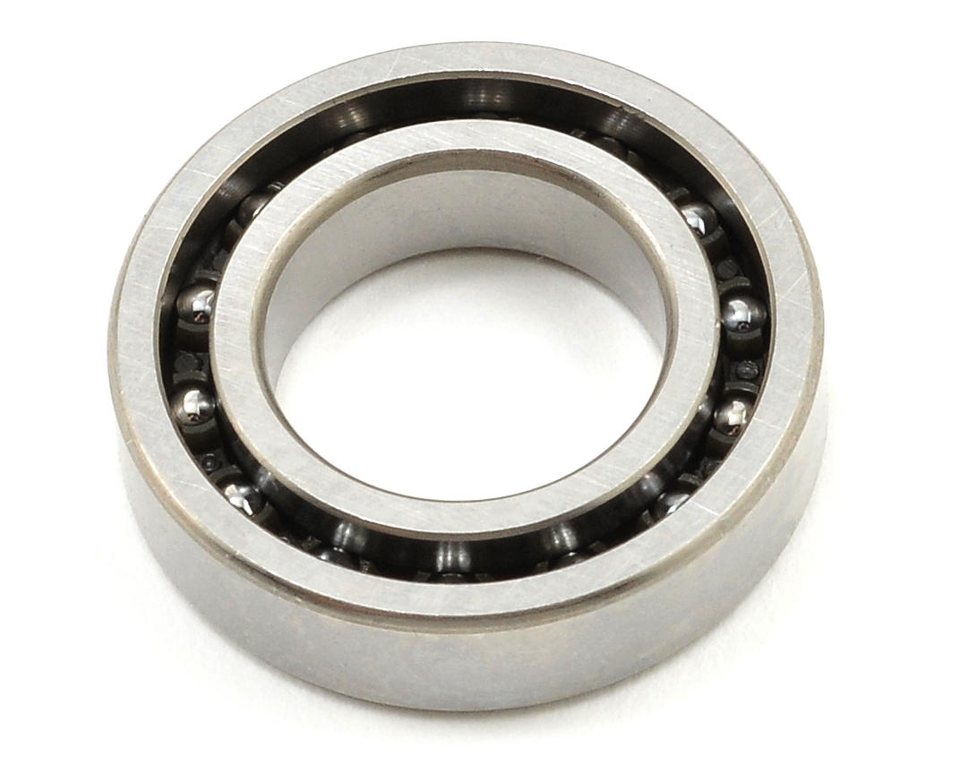 Axial Racing 14x25x6mm Rear Engine Bearing