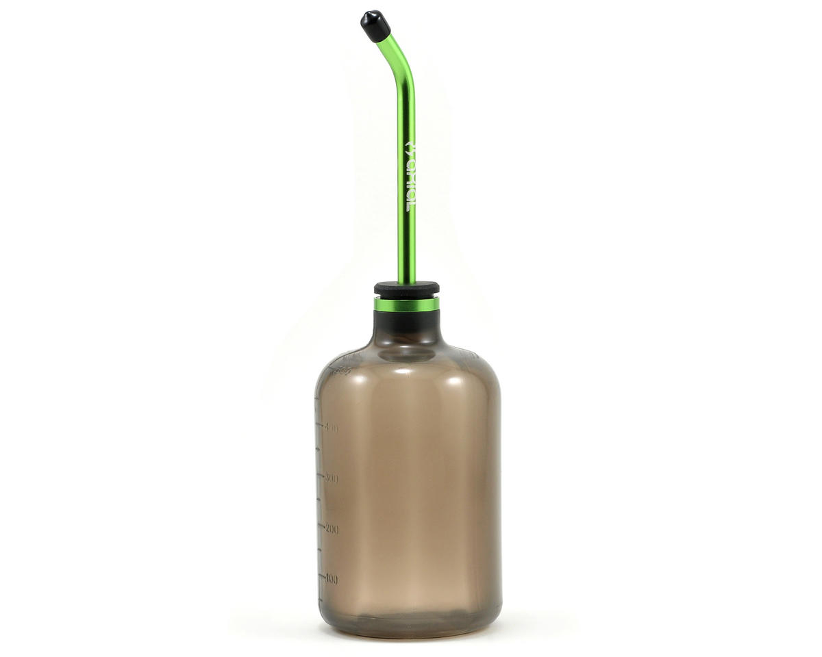 Axial Racing Fuel Bottle (500cc)