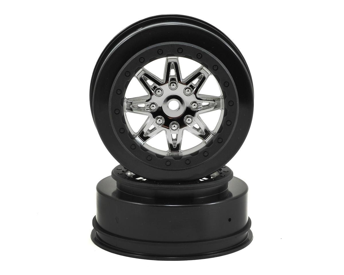 Axial 2.2 3.0 Front Raceline Renegade Wheels