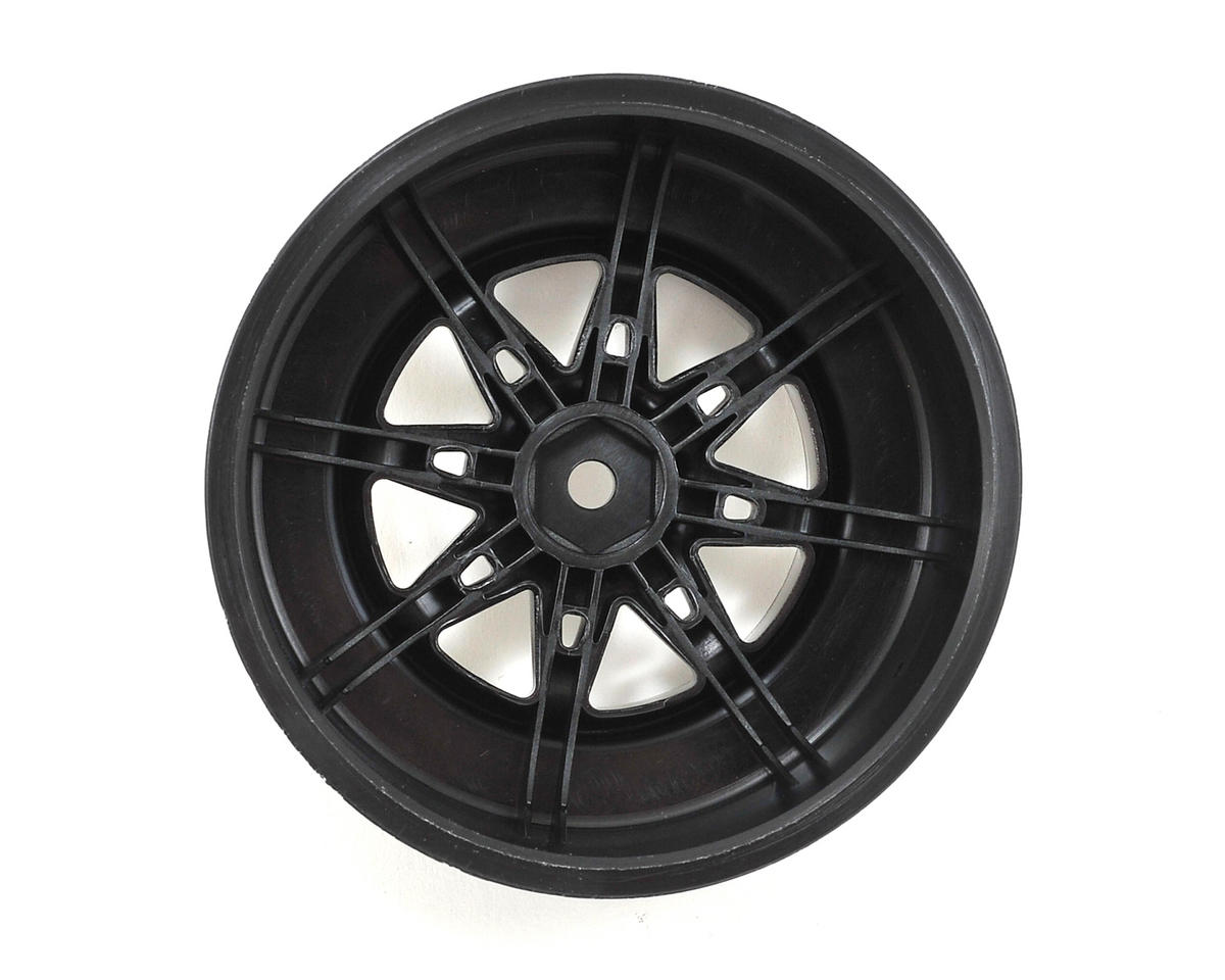 Axial Racing 2.2 3.0 Front Raceline Renegade Wheels