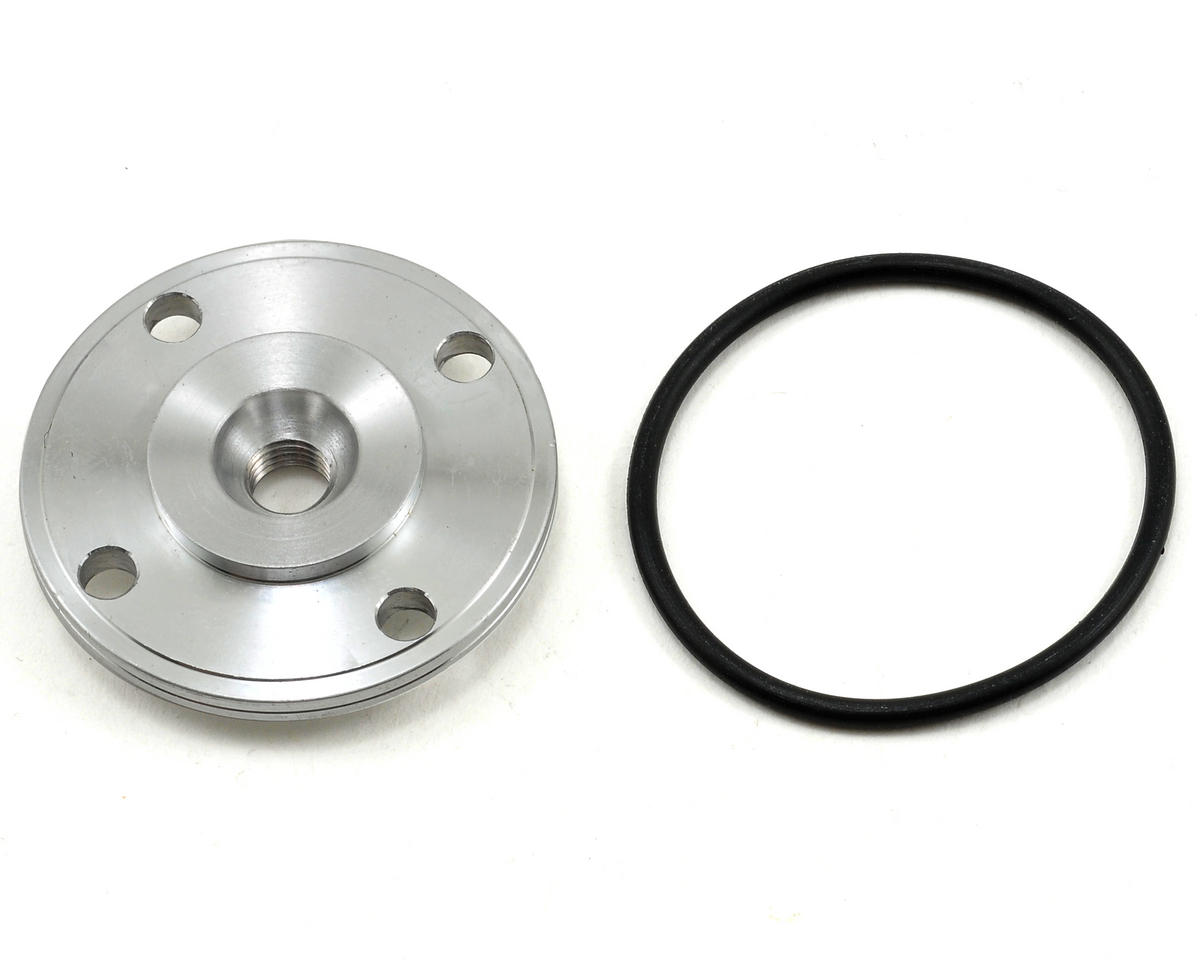 Axial Racing 28RR Spec 1 Head Button
