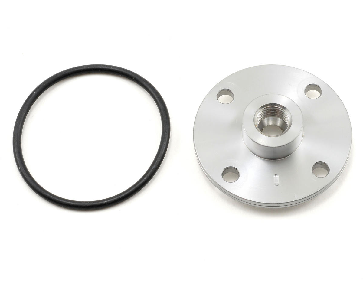 Axial Racing 28RR Spec 1 Turbo Button Head