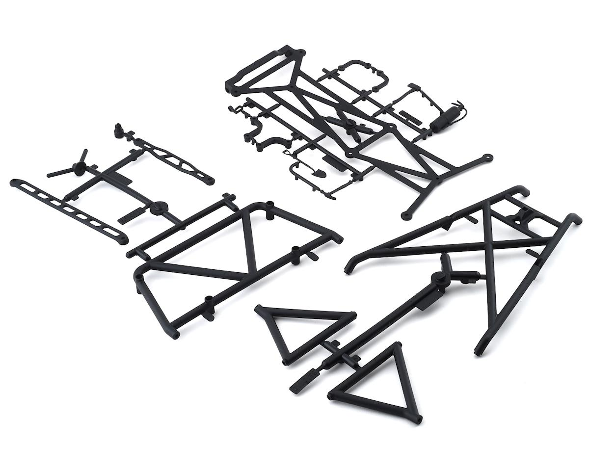 Axial UMG 6x6 Drop Bed Roll Cage Set