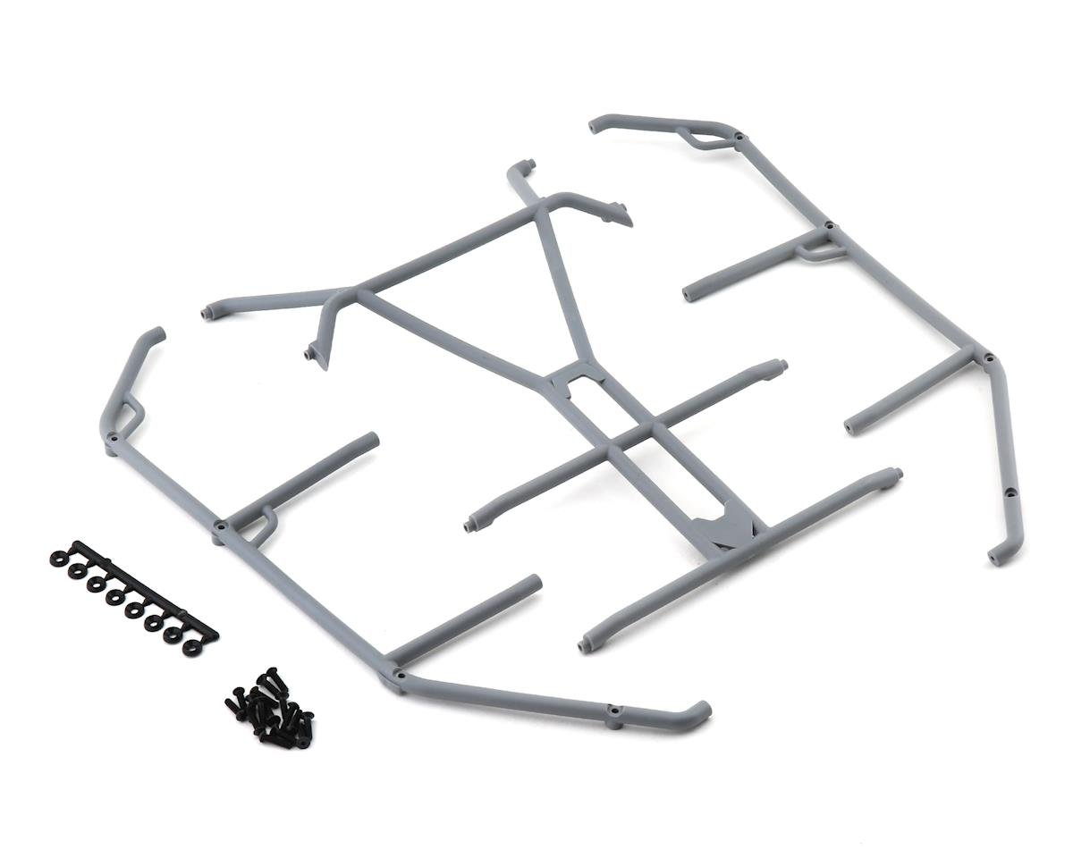 Axial SCX10 III Roll Cage Set