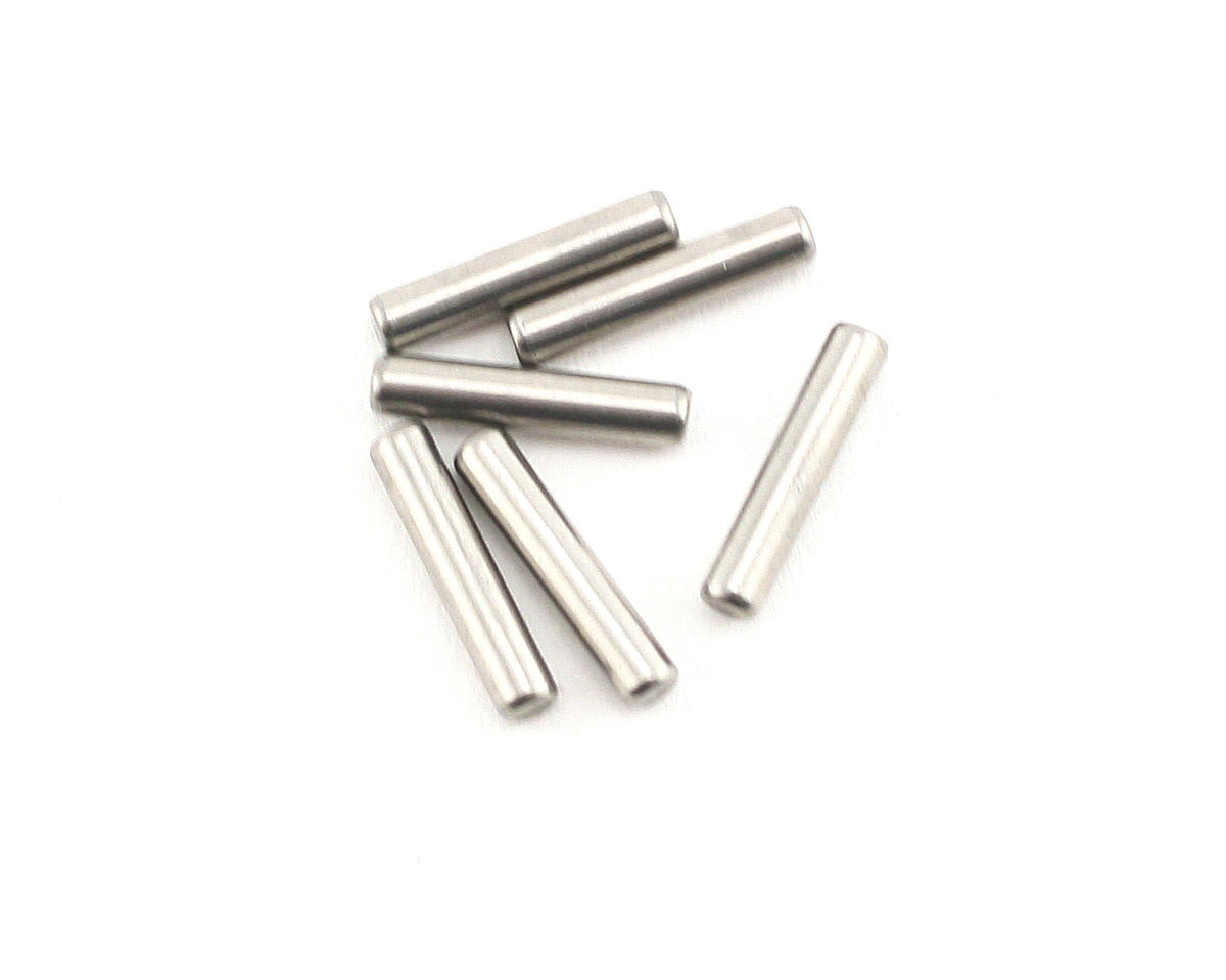 Axial Racing Pin 2.0x10 (6)