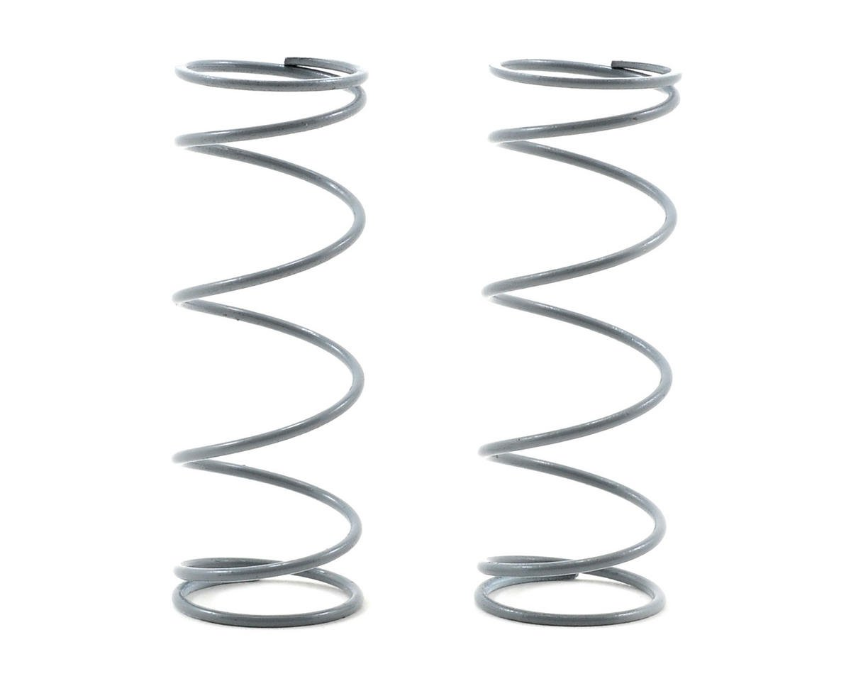 Axial Racing Shock Spring 12.5x40mm (Soft/White)