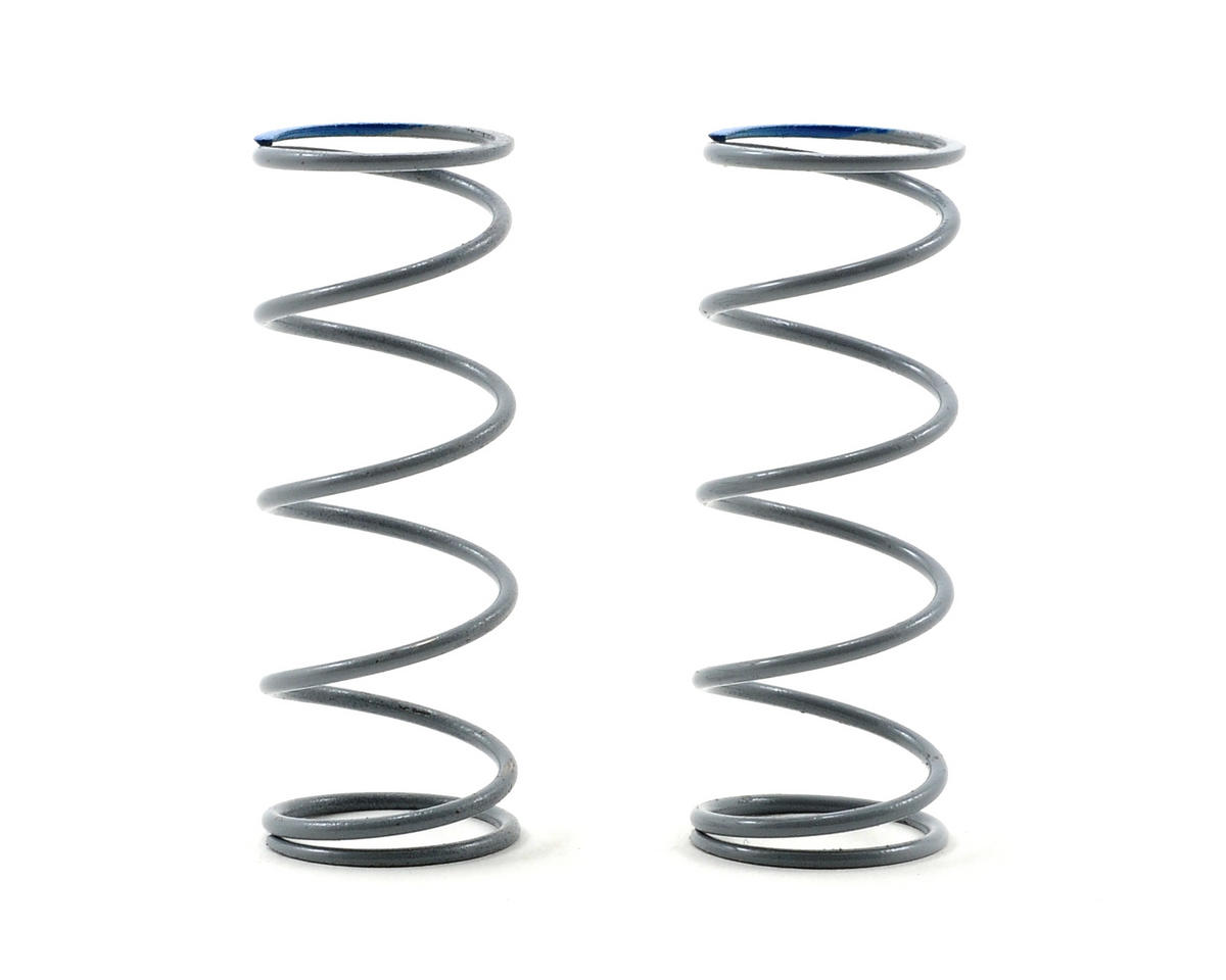 Shock Spring 12.5x40mm (Super Firm/Blue) by Axial