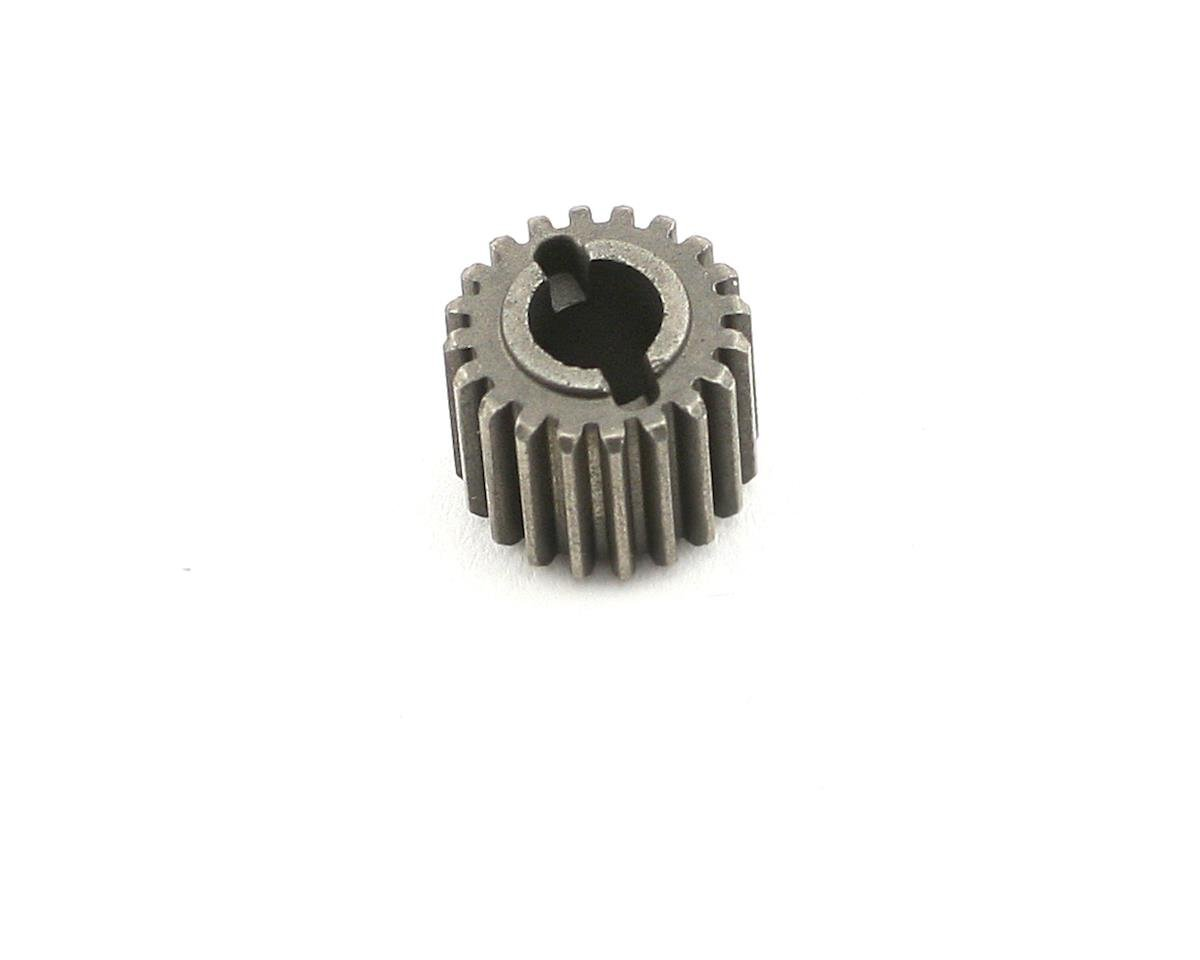 20T Drive Gear by Axial Racing