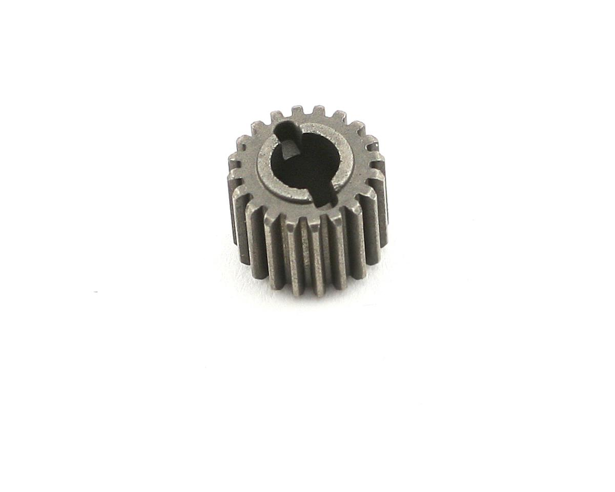 Axial Racing 20T Drive Gear